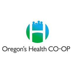 orgeons health co-op