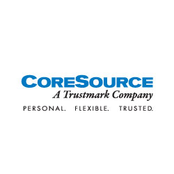 coresource
