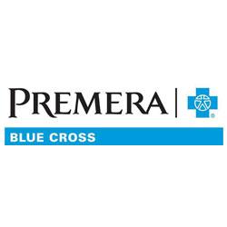 premera blue cross