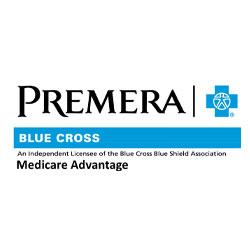 premera blue cross medicare advantage